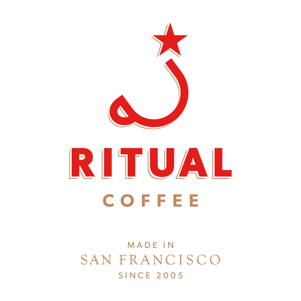 Ritual Coffee - Made in San Francisco Since 2005